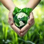 ekologialoda